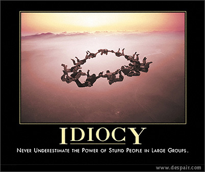 idiocy.jpg